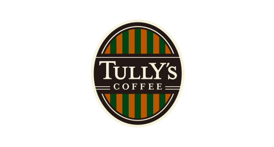 TULLY'S COFFEE(北館9F)