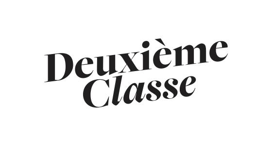 https://www.gfo-sc.jp/shop-detail/deuxieme-classe/