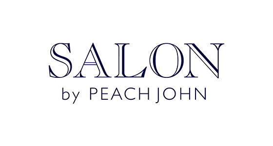 SALON by PEACH JOHN