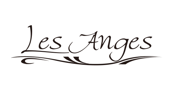 Les Anges Hawaiian Jewelry