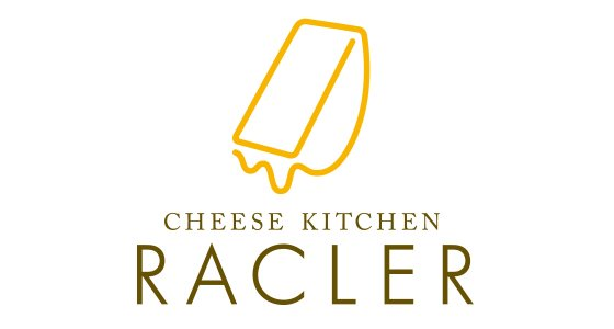 CHEESE KITCHEN RACLER